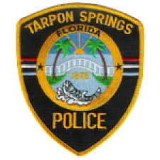tarpon badge
