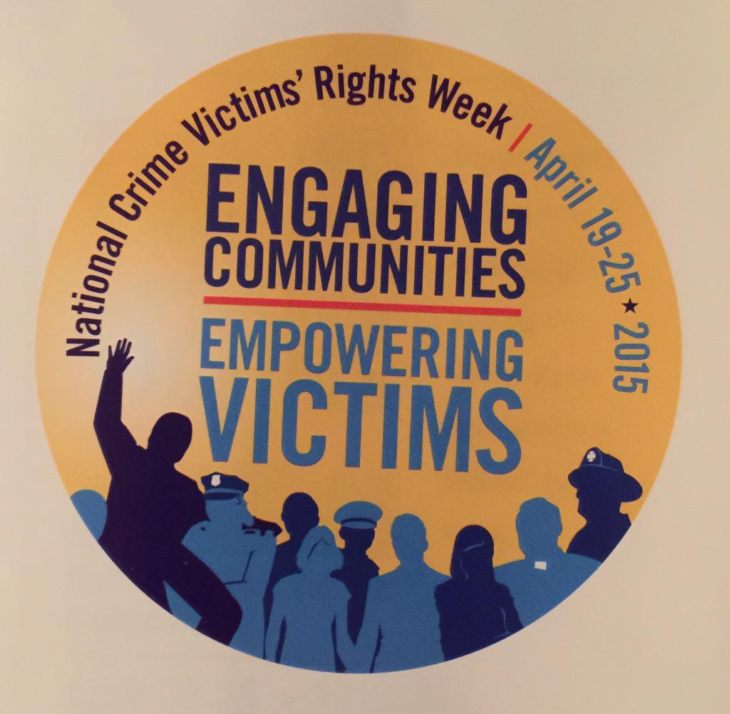 victim rights Oregon department of justice crime victims' services empowering victims we promote and protect victims' rights, and we provide information and resources.