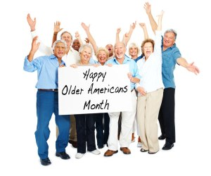 Happy-Older-Americans-Month